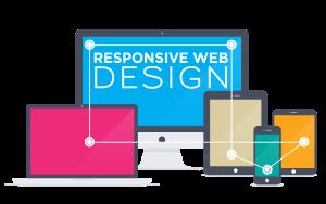 طراحی سایت آگهی اینترنتی | طراحی سایت نیازمندی ها| طراحی سایت تبلیغاتی