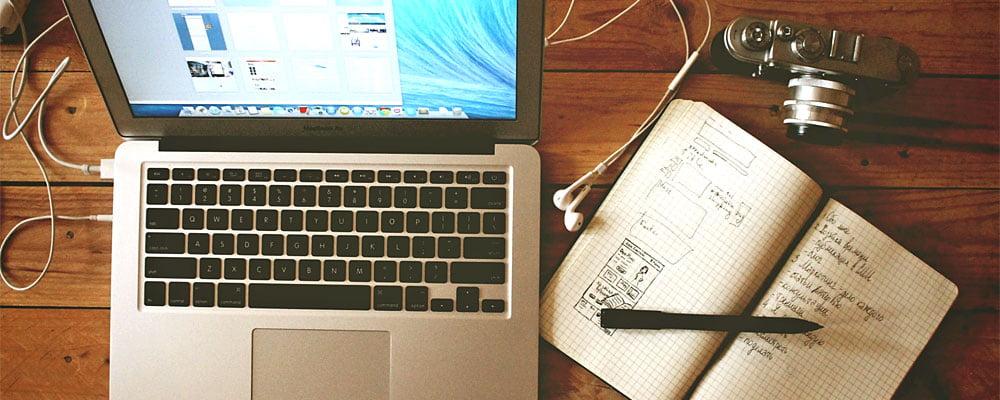 طراحی سایت مشاوره املاک