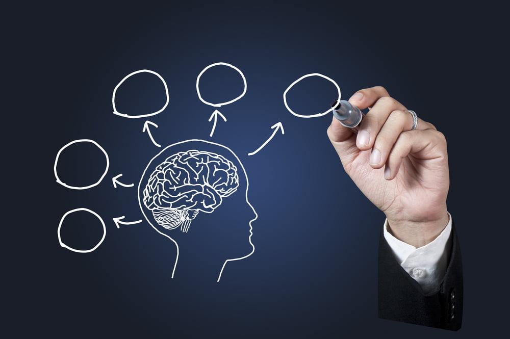 طراحی سایت روانپزشکی و روانشناسی