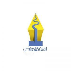 طراحی لوگو در تهران