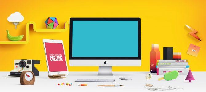 طراحی سایت مزون با امکانات اختصاصی