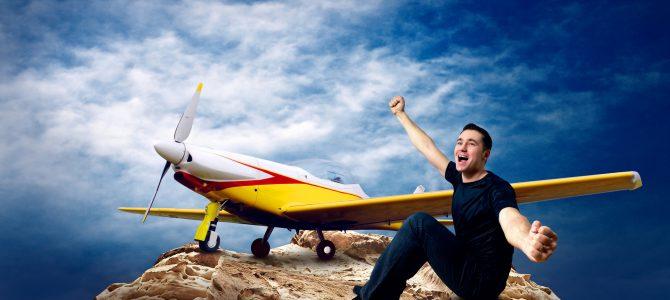 طراحی سایت آژانس مسافرتی – هواپیمایی و گردشگری