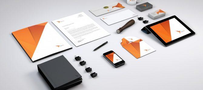 طراحی وب سایت مشاغل (طراحی سایت)