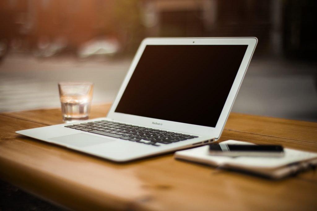 5 اصل طراحی سایت مدرن و به روز که باید قبل سفارش بدانید