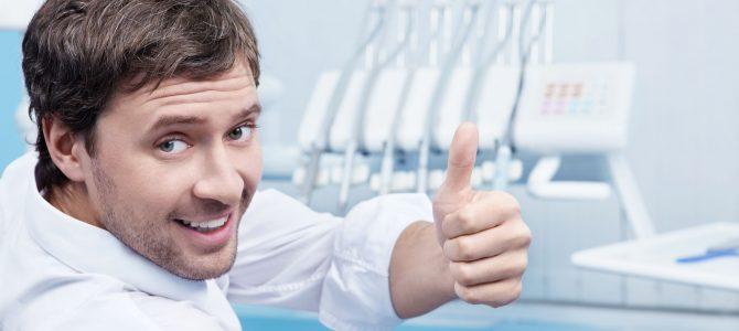 طراحی سایت دندانپزشکی
