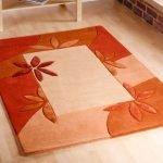 طراحی سایت فرش و قالی | طراحی سایت نمایشگاه فرش