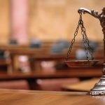طراحی سایت دفتر وکالت | طراحی سایت موسسه حقوقی | طراحی سایت وکالت