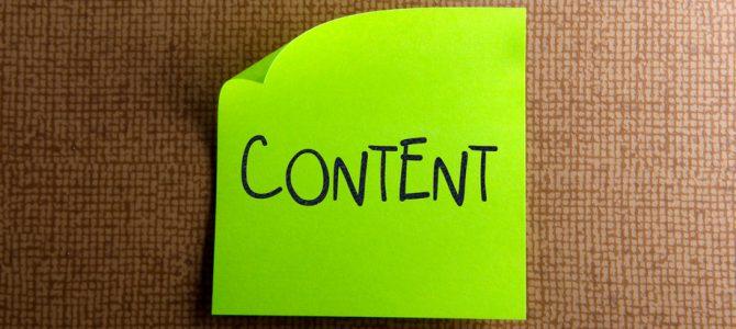 ۵ راهکار برای افزایش کارایی وبلاگ در جذب ترافیک در طراحی سایت