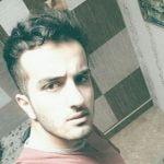 سید امیر محمد حسنی