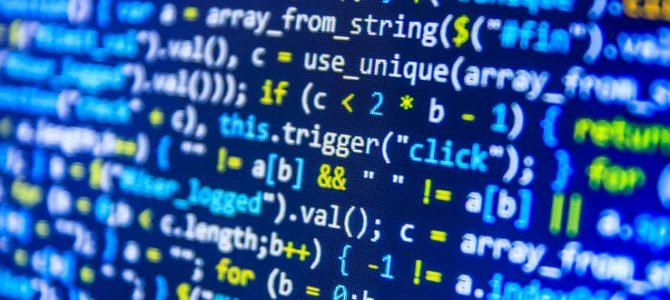 کد ایجاد فاصله در طراحی سایت با html