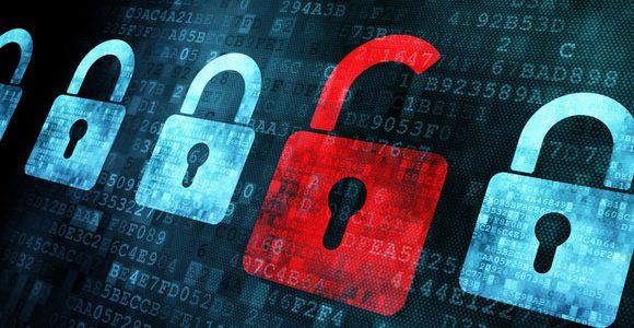 پشتیبانی امنیتی سایت های فروشگاهی، شرکتی ، خبری ، وکالت ، پزشکی و …