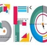 قدمی برای سئوی وب سایت ؛ چطور سایت مان را استاندارد کنیم؟