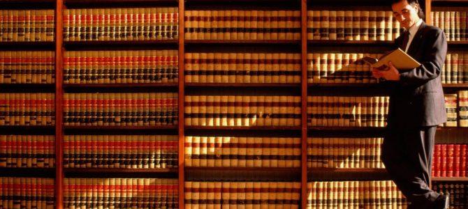 ویژگی های طراحی سایت وکالت و سئو ی سایت وکالت چیست؟