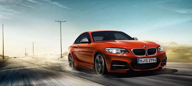 طراحی اپلیکیشن خودرو ، نمایشگاه ماشین و خرید و فروش خودرو برای اندروید و iOS
