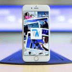 طراحی اپلیکیشن اگهی و نیازمندی ها