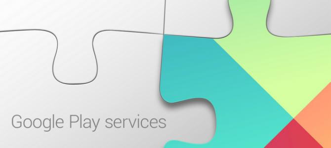 انتشار اپلیکیشن اندروید در گوگل پلی – ساخت حساب اختصاصی دولوپر گوگل پلی