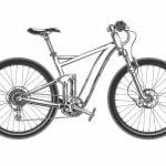 طراحی اپ فروش دوچرخه | طراحی سایت فروش دوچرخه