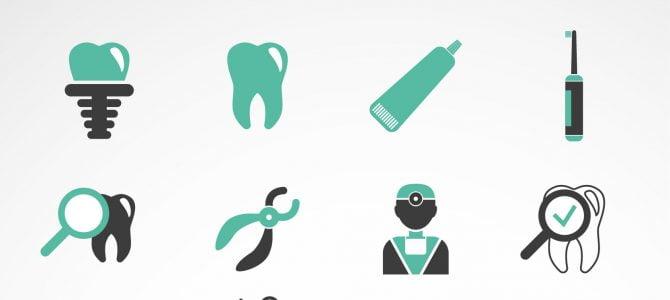 طراحی سایت دندانپزشکی در زعفرانیه