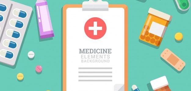 طراحی سایت پزشکی زعفرانیه