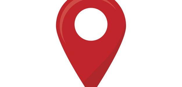 طراحی سایت اژانس مسافرتی در تجریش تهران