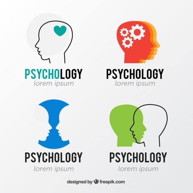 طراحی سایت روانشناسی در تجریش تهران