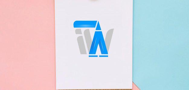طراحی سایت فروش کاغذ و مقوا | طراحی تخصصی سایت فروش کاغذ