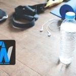 طراحي سايت فروشگاه لباس هاي اسپورت و ورزشي