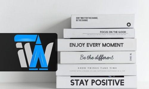 طراحي سايت كتاب فروشي | طراحی تخصصی سایت کتاب فروشی
