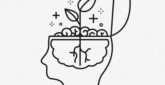 طراحی سایت روانشناسی | طراحی سایت کلینیک روانشناسی