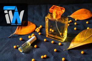 طراحی سایت فروش انلاین عطر و ادکلن