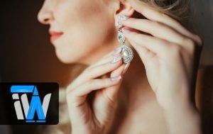 طراحی سایت طلا و جواهرات