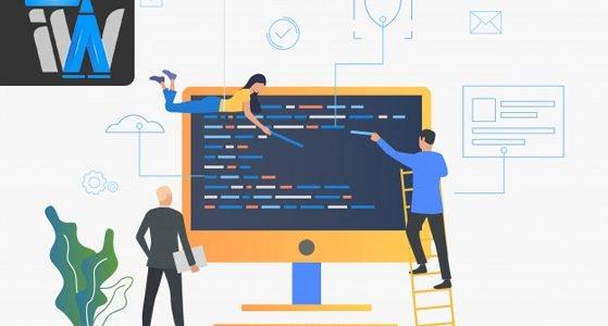 بهترین شرکت طراحی سایت |طراحی سایت اختصاصی