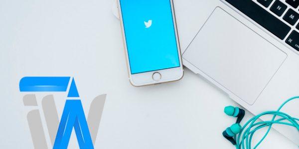 طراحی سایت فروش انلاین وسایل جانبی محصولات apple