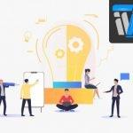 شرکت طراحی سایت ارزان | طراحی ارزان سایت