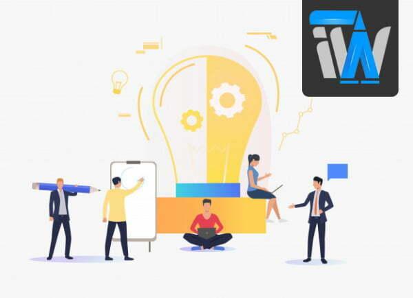 شرکت طراحی سایت ارزان   طراحی ارزان سایت