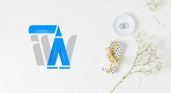 طراحی سایت فروش جهزیه | طراحی سایت جهیزیه عروس