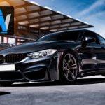 طراحی سایت اجاره خودرو | طراحی سایت اجاره ماشین