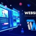 بهترین شرکت طراحی سایت تهران   بهترین طراحی اختصاصی سایت