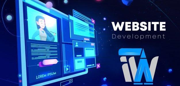 بهترین شرکت طراحی سایت تهران | بهترین طراحی اختصاصی سایت