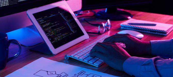 طراحی سایت در پونک | طراحی سایت اختصاصی پونک