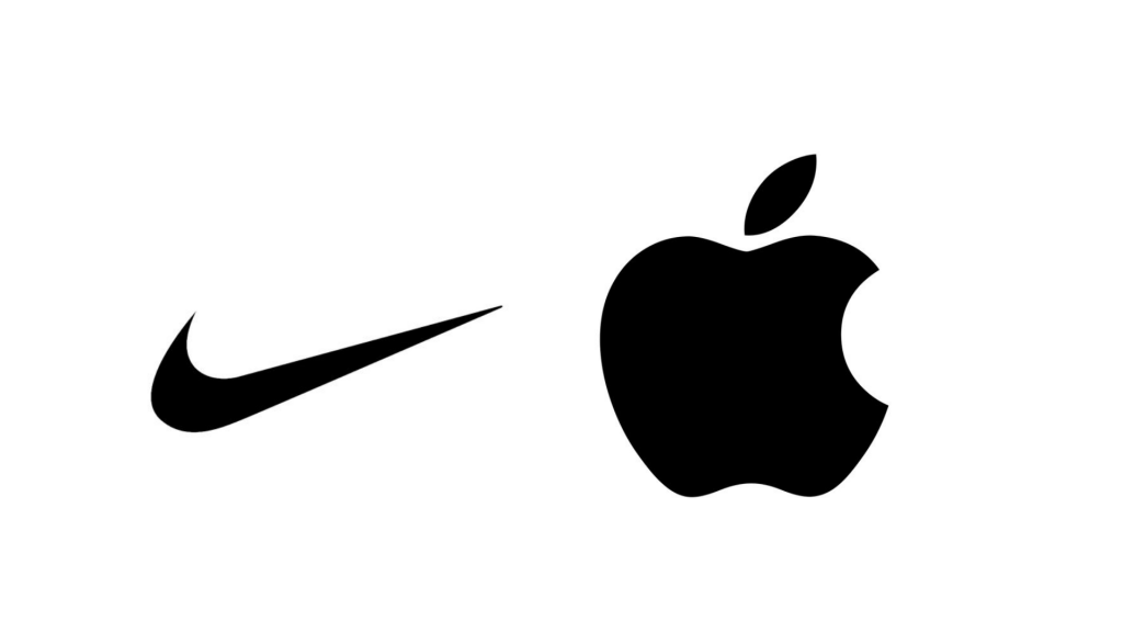 نکات مهم در طراحی لوگو |  چگونه لوگوی خوب طراحی کنیم؟