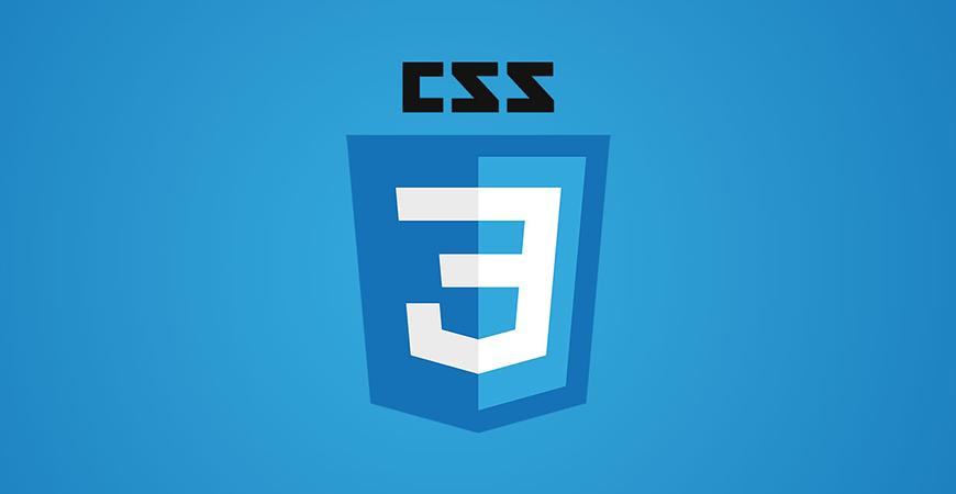 آموزش قراردادن css در صفحه html به صورت خارجی و داخلی و درون خطی