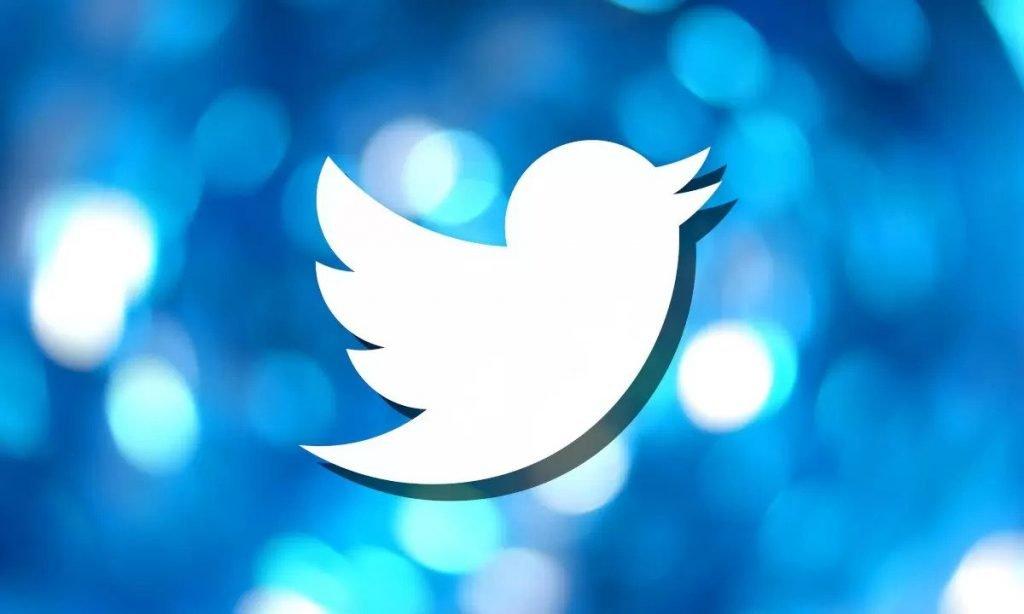 بررسی لوگو توییتر : آیا لوگو آماده از سایت iStock خریداری شده بود؟