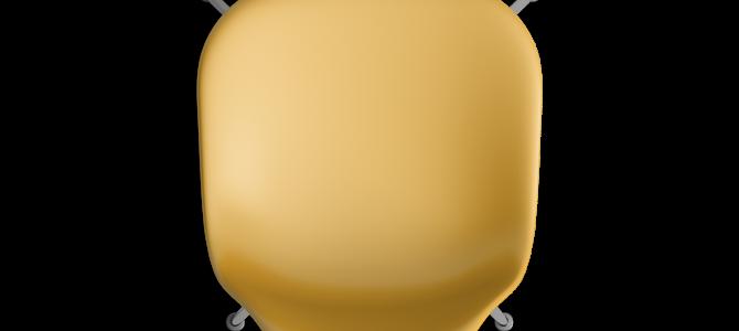 طراحی اپلیکیشن فروش مبلمان